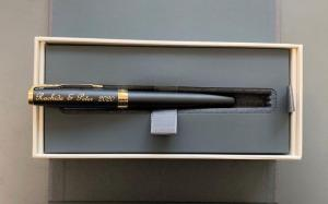 Długopis 1