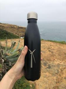 Butelki i kubki termiczne 19