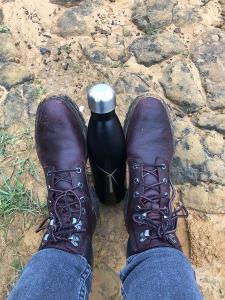 Butelki i kubki termiczne 20