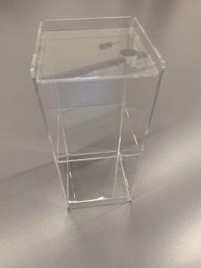 butelki-i-kubki-termiczne-11